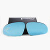 Volkswagen Anti-glare Side Mirror Blue Tinted Glass with SIde Indicator Lights