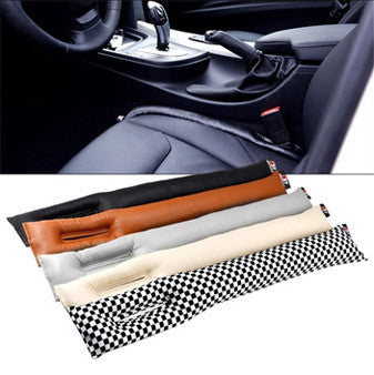 Seat Centre Console Side Cushion (VW / Audi)