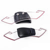 Volkswagen DSG Paddle Shifter Add-On (TID Styling)