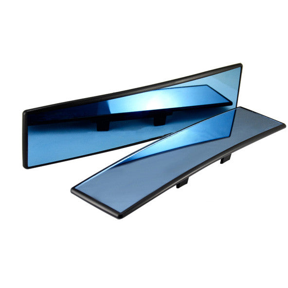 Anti-glare Rearview Mirror