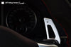 Volkswagen DSG Paddle Shifter Add-On