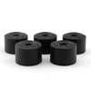 Wheel Bolt Covers (Set of 20)