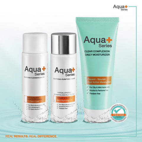 products/oily-skin-set-764529.jpg