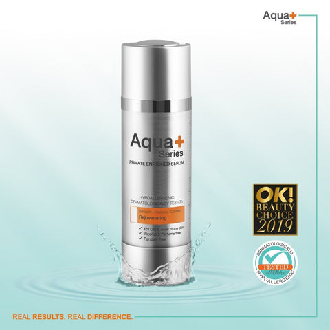 products/private-enriched-serum-30-ml-787865.jpg