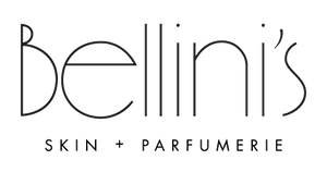Bellini's Skin and Parfumerie