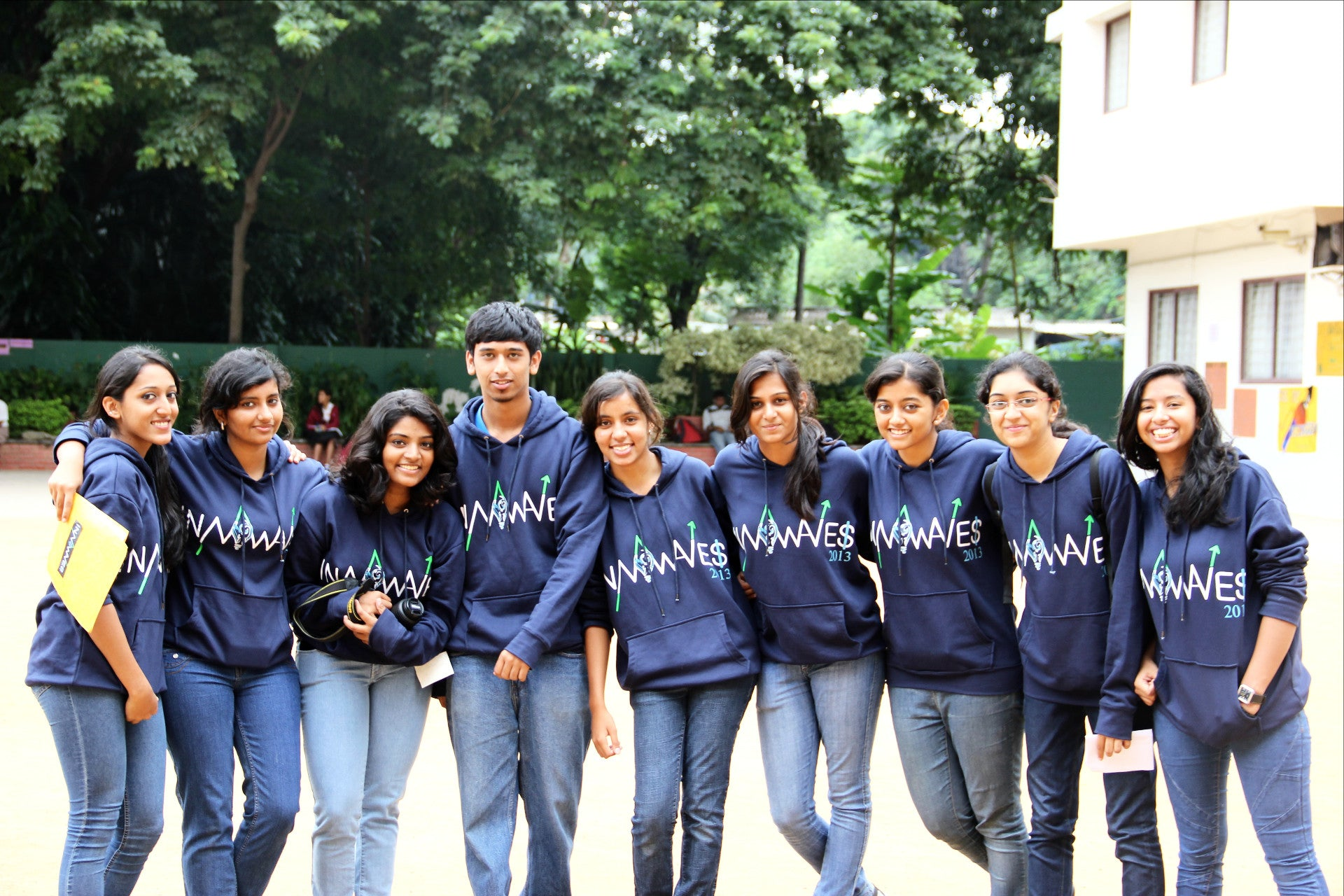 Design your own t shirt bangalore - With