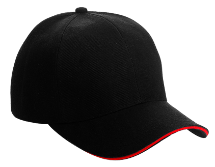 Buy Personalized Caps online for Men, Women and Kids in various colors and print your Name, quotes and your photo. Design custom caps online with your embroidered logo/design.