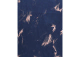 Tie-Dye Dark Blue Mix