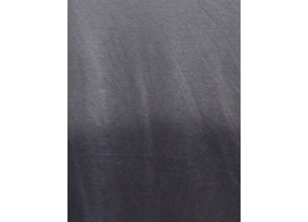 Tie-Dye Medium Gray