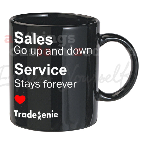 Copy of TradeGenie