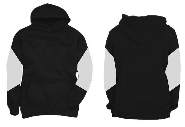 Trendy hoodies
