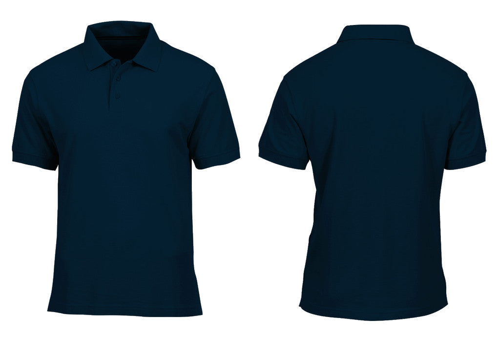 polo t shirt � allthingscustomizedcom