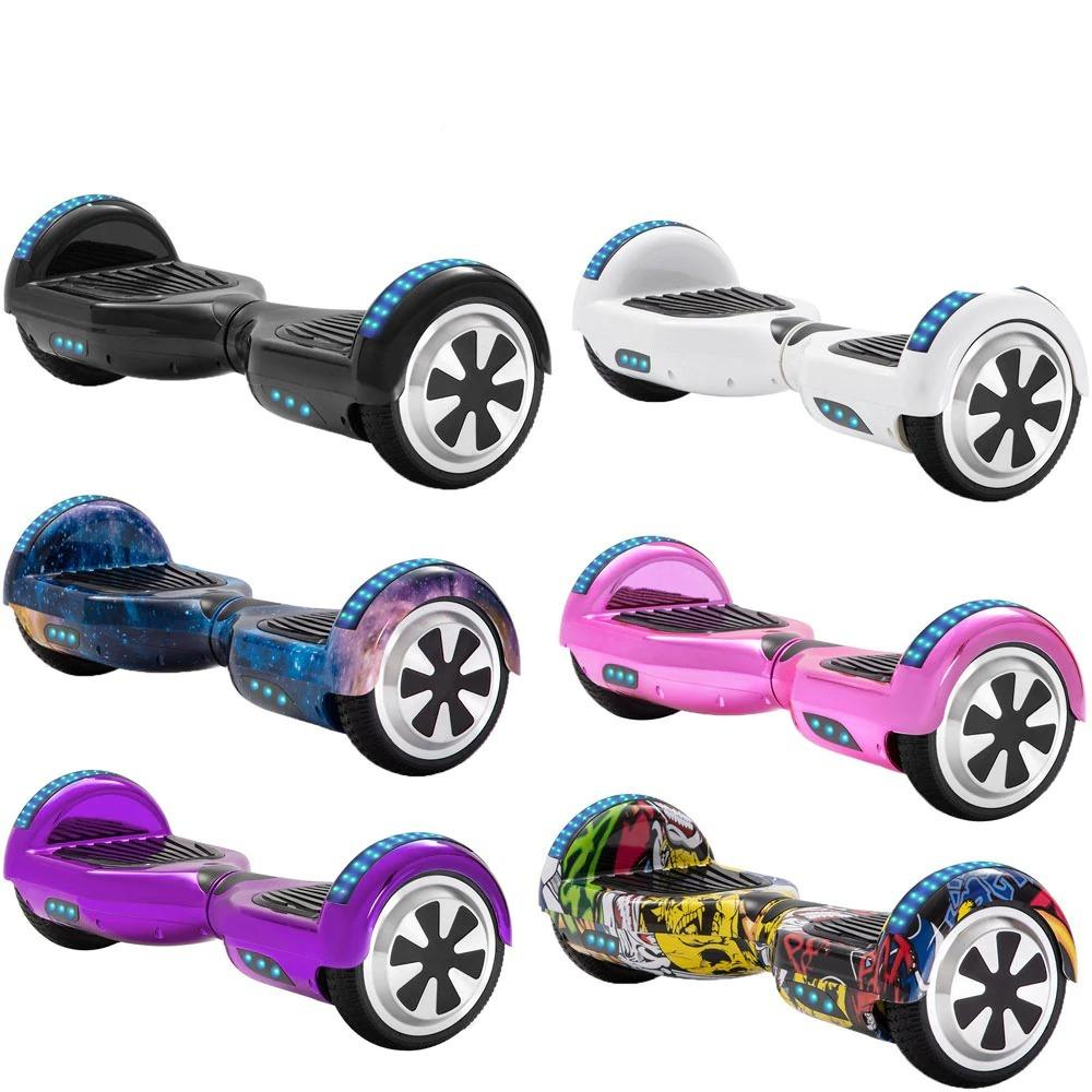 Sam's Hoverboard Prime (Flash sale)