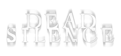 dead silence movie art