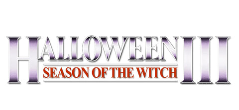 halloween season of the witch decoartions