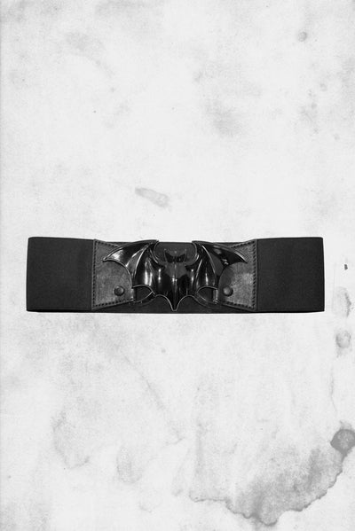 bat belt kreepsville
