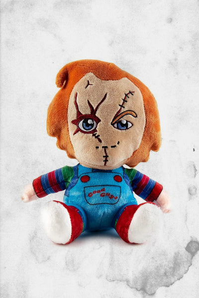 Chucky Good Guy Plush Figure