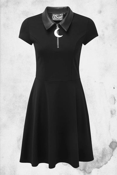 coven cutie killstar dress