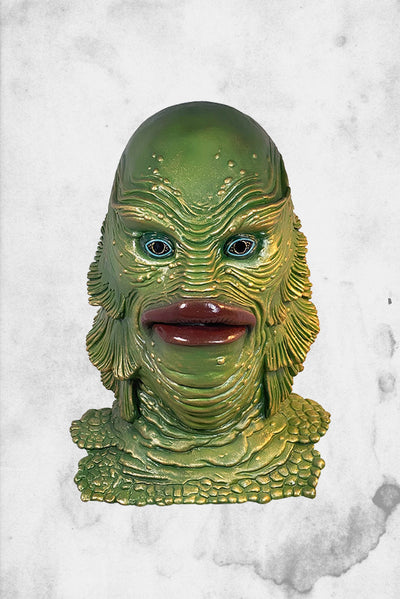 universal monsters creature mask