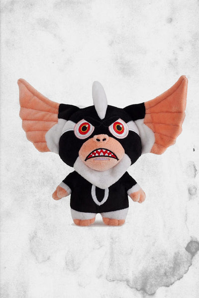 gremlins plush mohawk animal
