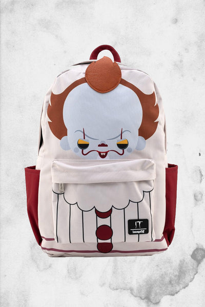pennywise backpack loungefly