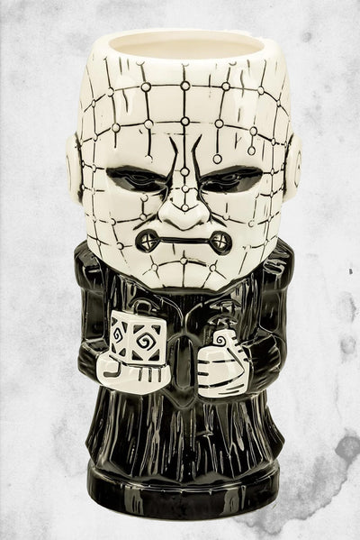 pinhead-horror-themed-tiki-mug