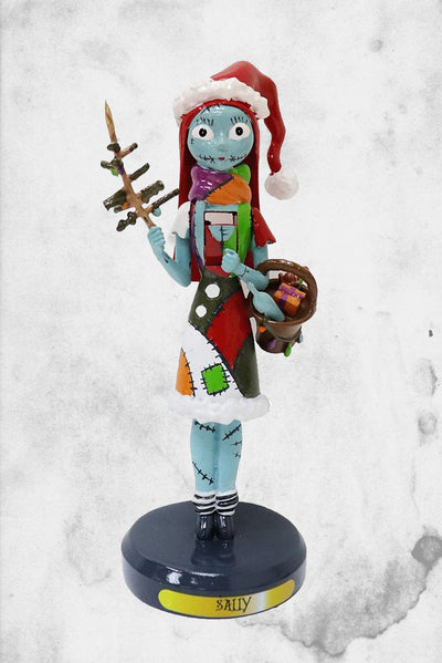 sally disney nightmare before christmas