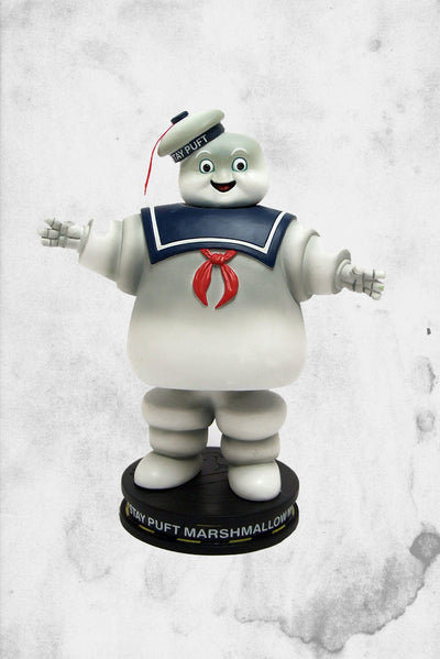 staypuft man gremlins