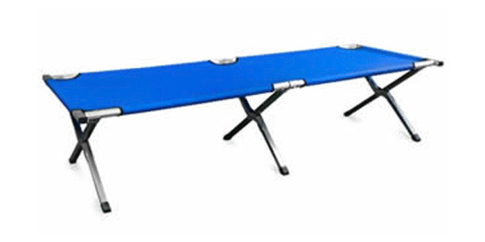 Easy Foldable Cot