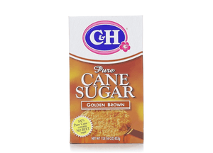 C&H Brown Sugar 16 oz