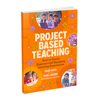 Project Based Teaching