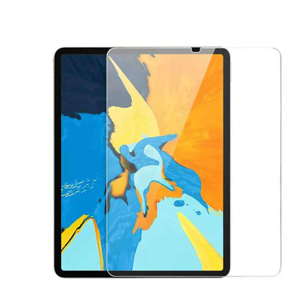 Tempered Glass for iPad 12.9-inch (2018)
