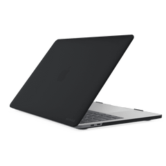 MoArmouz - Hardshell Case For MacBook Pro 13-inch - Thunderbolt (USB-C)