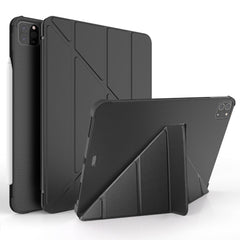 Smart Cover with Four Fold Flip Stand for iPad Pro 11-inch (2020)