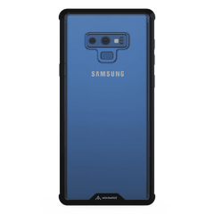 MoArmouz - Air Hybrid Case for Samsung Note 9