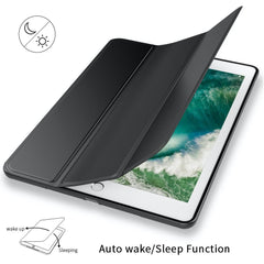 Trifold Smart Cover for iPad 10.2-inch (8th Gen 2020 & 7th Gen 2019)