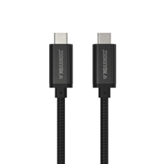 MoArmouz - USB 3.1 Type-C to USB-C Cable - 2m