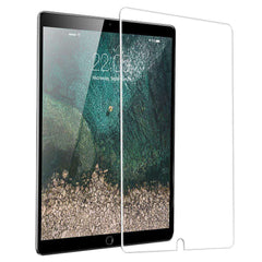 MoArmouz - Tempered Glass Screen Protector for iPad Air 3 / iPad Pro 10.5'' (2017)