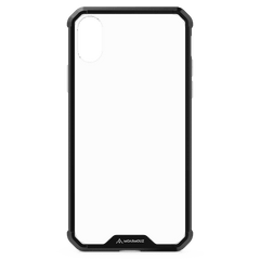 MoArmouz - Air Hybrid Case for iPhone XS/X