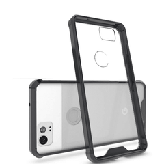 MoArmouz - Air Hybrid Case for Google Pixel 2