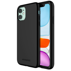 Biodegradable Eco friendly Case for iPhone 11