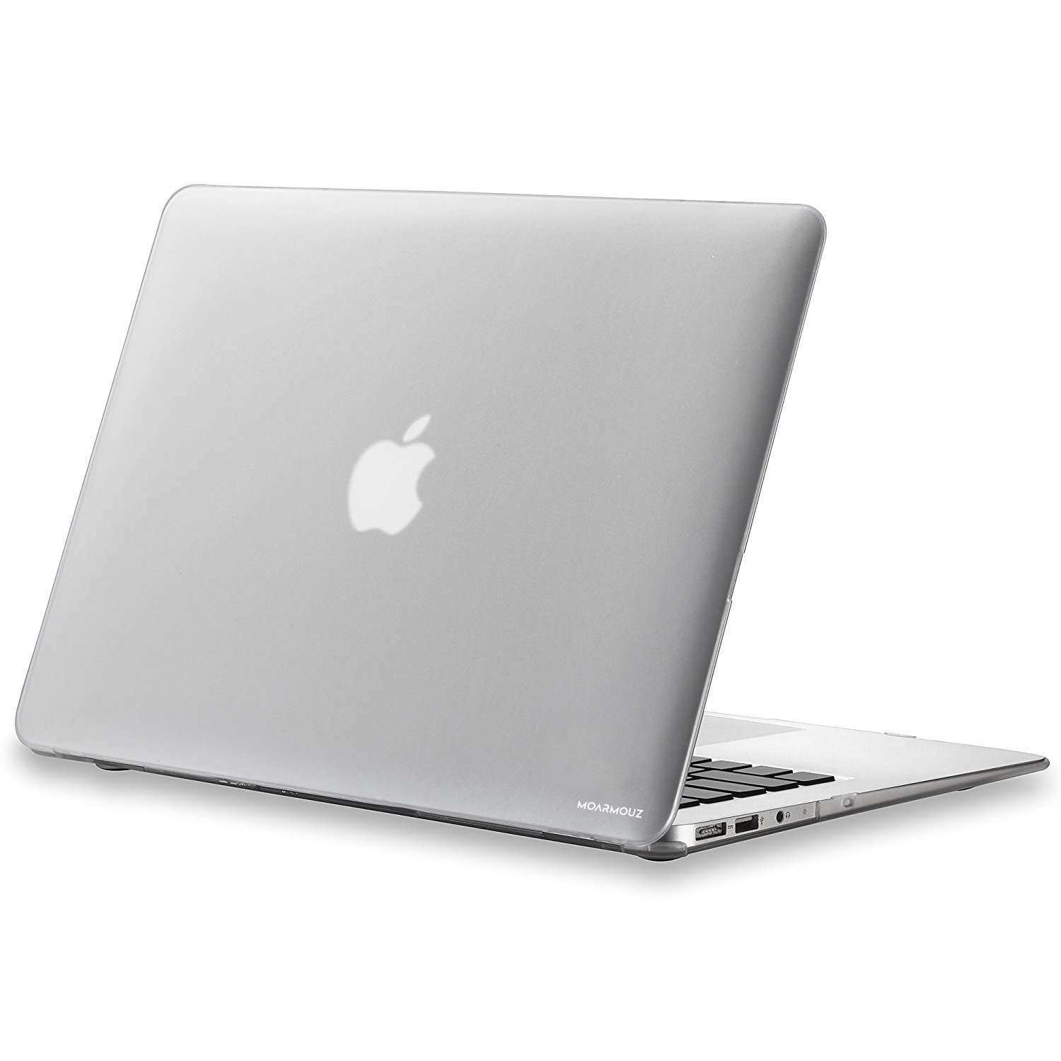 quality design 2a46f e09a1 Hardshell Case For MacBook Air 13-inch (2010-2017)
