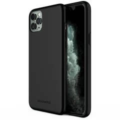 Biodegradable Eco friendly Case for iPhone 11 Pro Max