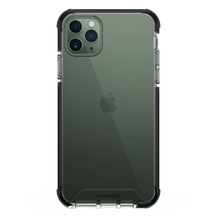 Shockproof Case for iPhone 11 Pro