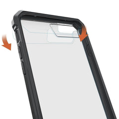MoArmouz - Air Hybrid Case for iPhone 7 Plus