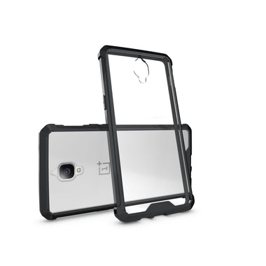 Air Hybrid Case for One Plus 3 - MoArmouz