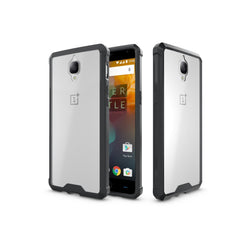 MoArmouz - Air Hybrid Case for One Plus 3/OnePlus 3T
