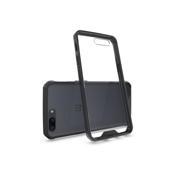MoArmouz - Air Hybrid Case for One Plus 5