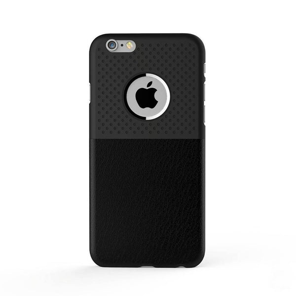 MoArmouz - Captivate Case for iPhone 6S Plus/6 Plus