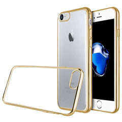 MoArmouz - Electroplated Case for iPhone 7 / iPhone 8